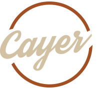 Greg Cayer Photography